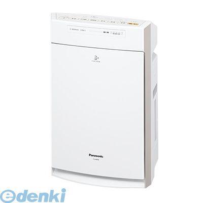 パナソニック(Panasonic) [F-VXM55-W] 加湿空気清浄機 FVXM55W