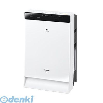 パナソニック(Panasonic) [F-VXM70-W] 加湿空気清浄機 FVXM70W