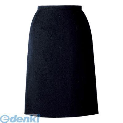 カンセン FS405119 [FS4051-1 9] 9] プリーツスカート [FS4051-1【1枚】 FS405119, 豊田市:1be65a75 --- rods.org.uk