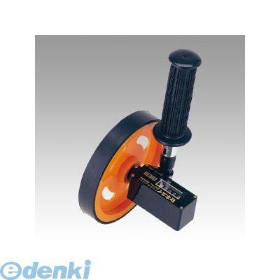 積水樹脂商事 SDM-10 デジタル歩行用距離測定器 SDM-10【1台】 SDM10【送料無料】