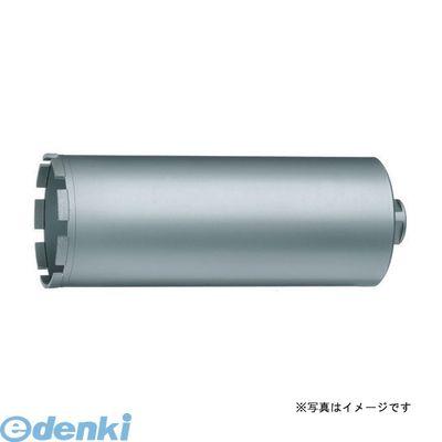 ハウスビーエム DB-106C ダイヤモンドコアビット CDB106C