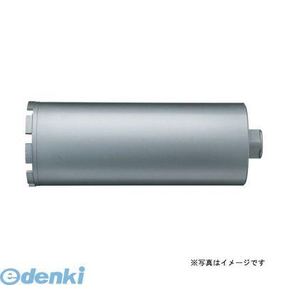 ハウスビーエム [DB-120M] ダイヤモンドコアビット MDB120M