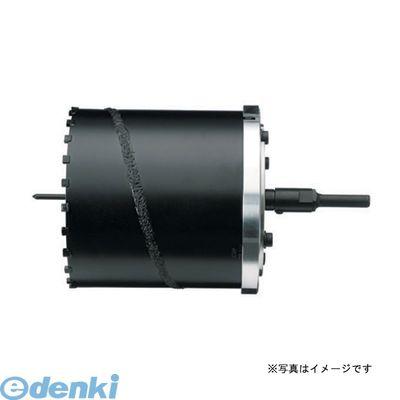 ハウスビーエム DDF-150 ドッカンコアドリル DDF 【フルセット】DDF150