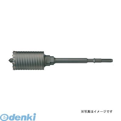 ハウスビーエム [HCF-32] ハンマーコアドリル HCF 【フルセット】HCF32