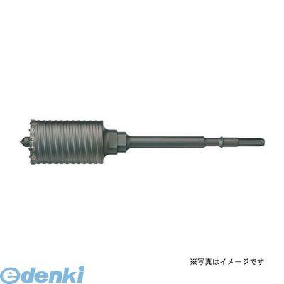 ハウスビーエム [HCF-35] ハンマーコアドリル HCF 【フルセット】HCF35