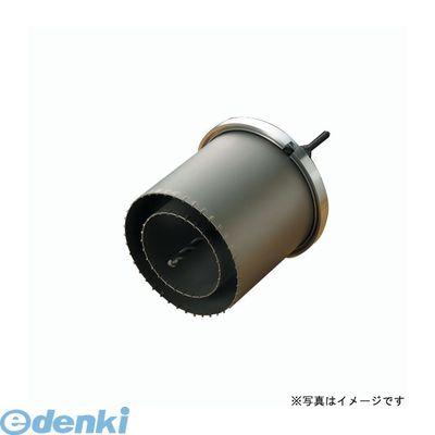 ハウスビーエム KAL-1217 換気コアドリル ALC用 発売モデル KAL1217 アウトレット