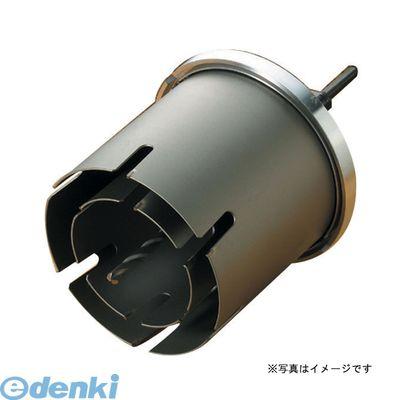 ハウスビーエム KSWH-110 換気コアドリル サイディングウッド用KSWH110