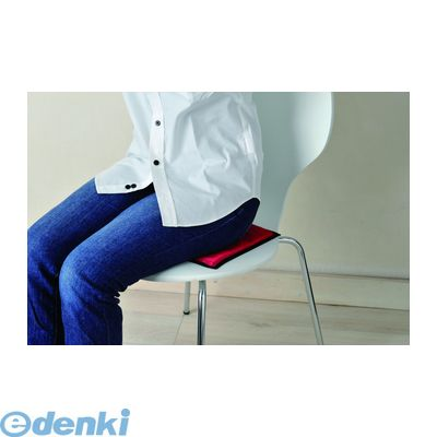【個数:200個】 V010266_3 【200個入】 直送 代引不可・他メーカー同梱不可 折りたたみクッションシート イエロー
