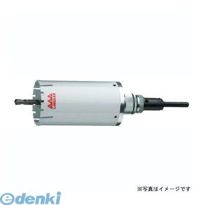 ハウスビーエム MVC-85 マルチ兼用コアドリル MVC 【フルセット】MVC85