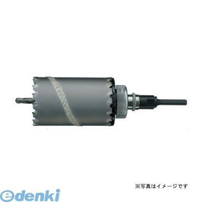 ハウスビーエム ODA-110 ワンタッチダイヤルアダプターODA110