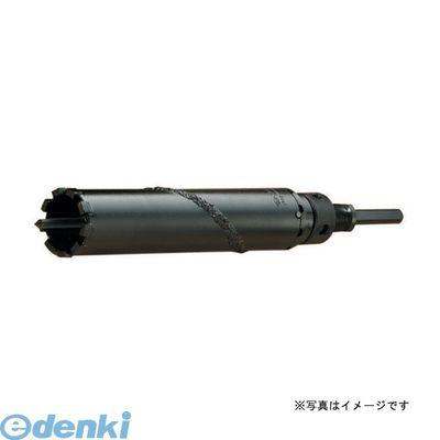 ハウスビーエム ODG-100 ワンタッチ ダイヤルアダプターDODG100