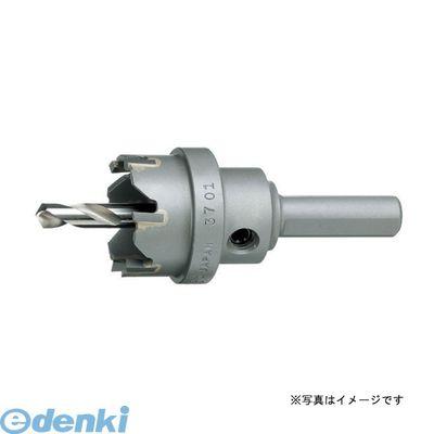ハウスビーエム SH-105 超硬ホルソー SH 【セット品】SH105
