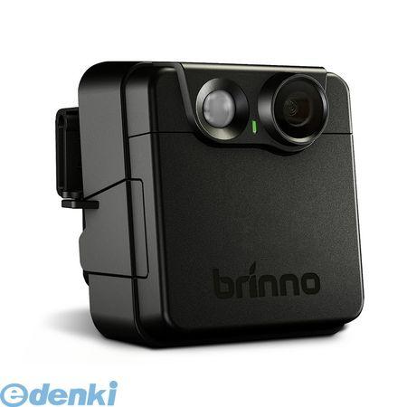 【個数:1個】 MAC200DN 直送 代引不可・他メーカー同梱不可 Brinno 乾電池式防犯カメラ ダレカ 【送料無料】