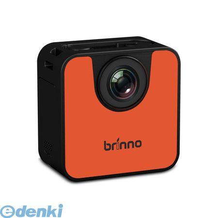 【個数:1個】[TLC120] 「直送」【代引不可・他メーカー同梱不可】 Brinno Wi-Fiダイレクト式タイムラプスカメラ【送料無料】