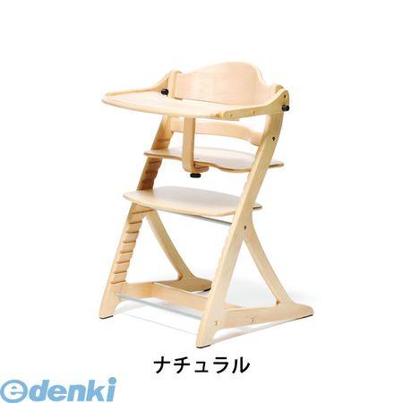 大和屋 yamatoya 4539066034101 すくすく+ テーブル付 1501NA