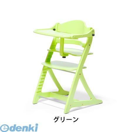 大和屋(yamatoya)[4539066034132] すくすく+ テーブル付 1504GR