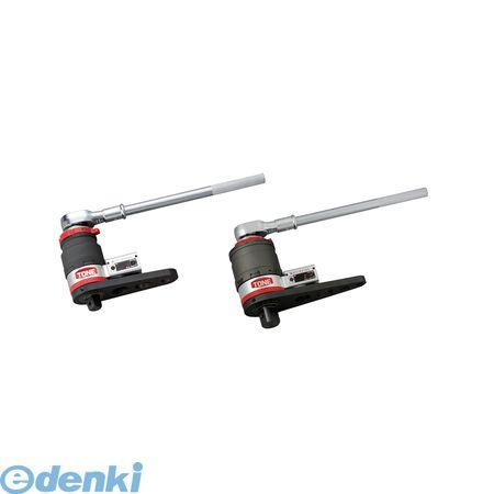 前田金属工業(TONE)[PD150A] パワーデジトルク