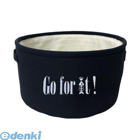 ペットプロジャパン PetPro 4981528820010 ペットプロ キャットバスケット L Go for it