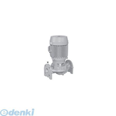 荏原製作所 エバラ 50LPD65.5E 直送 代引不可・他メーカー同梱不可 LPD型ラインポンプ