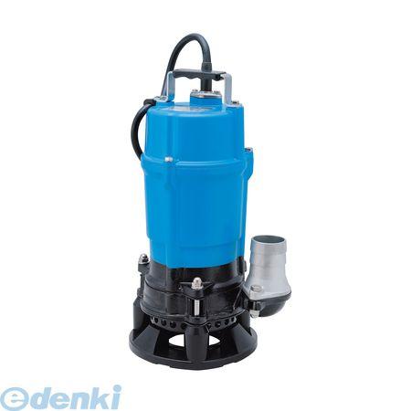 新発売の 鶴見製作所 HSDE2.55S HSDE2.55S 60HZ 直送 60HZ 直送・他メーカー同梱 一般工事排水用HSDE型:測定器・工具のイーデンキ, PC DEPOT:0126dcb7 --- fricanospizzaalpine.com