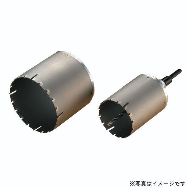 4986362162166 ラジワン換気コアドリル ハウスビーエム ROMQF-1116