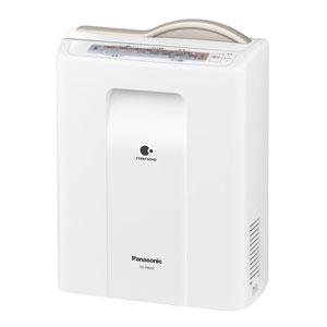 パナソニック[FD-F06X2-N] ふとん暖め乾燥機 シャンパンゴールド FDF06X2N