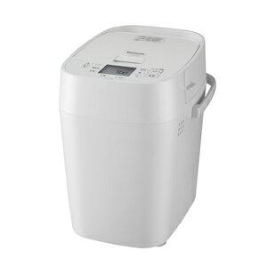 パナソニック[SD-MDX101-W] ホームベーカリー ホワイト 1斤タイプ SDMDX101W