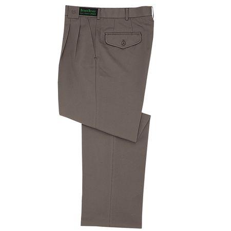 4532484109505 Bruno Bruni 4421 パンツ 色 チャコールグレー サイズ 82cmYWIbEDHe29