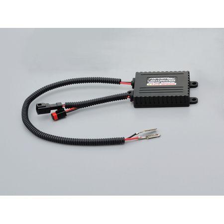 デイトナ(DAYTONA)[97248] LEDヘッドランプバルブ フォース・レイ 補修品 H7ドライブユニット単品