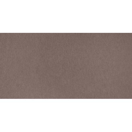 サンコー[4973381068456]  消臭保護マット 60×120cm ブラウン
