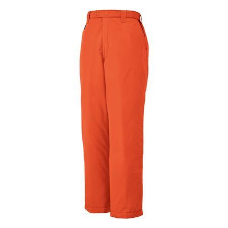 [4930269034491] bigborn 8382 シヤ-リングパンツ 色:オレンジ サイズ:9L