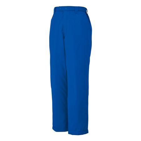 [4930269036921] bigborn 8382 シヤ-リングパンツ 色:ブルー サイズ:10L