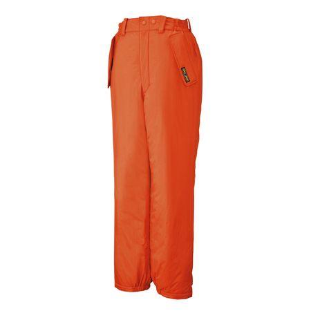 [4930269096796] BEE MAX BM782 ボウカンパンツ 色:オレンジ サイズ:6L
