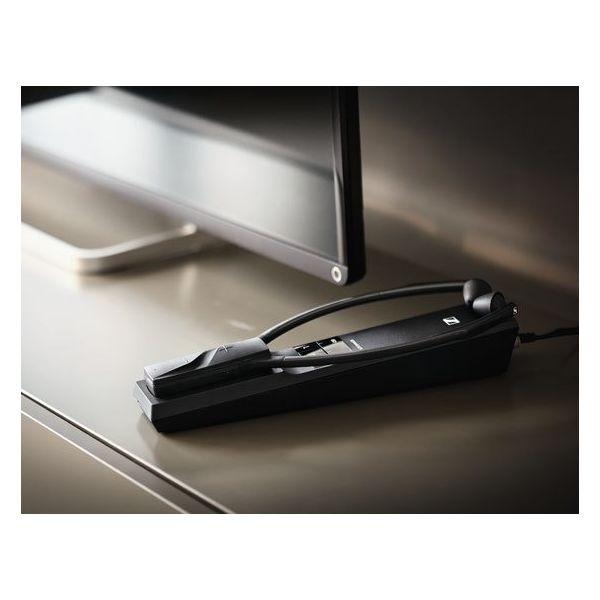 個数 1個RS 5000直送・他メーカー同梱不可 ゼンハイザー TVリスニングヘッドホン RS5000D2W9IYEH