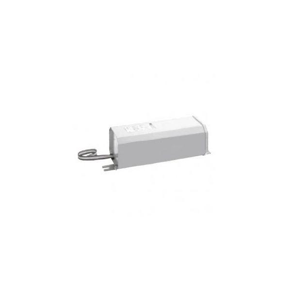 【個人宅配送不可】岩崎電気 H10CC2A51 直送 代引不可・他メーカー同梱不可 HID1KW一般形高力率 安定器