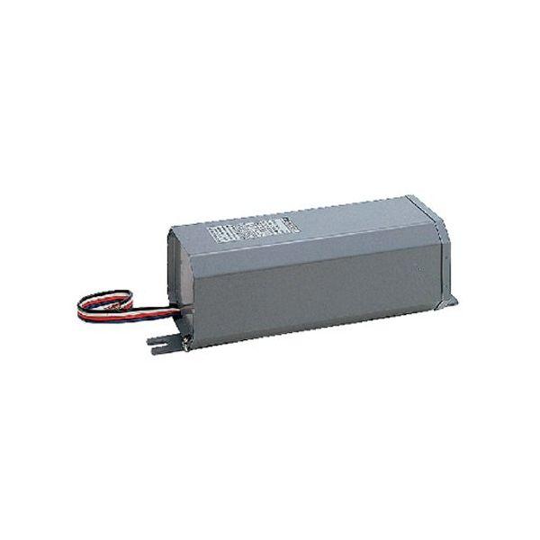 【個人宅配送不可】岩崎電気 H2.5TC1B41 直送 代引不可・他メーカー同梱不可 HID250W一般形高力率安定器