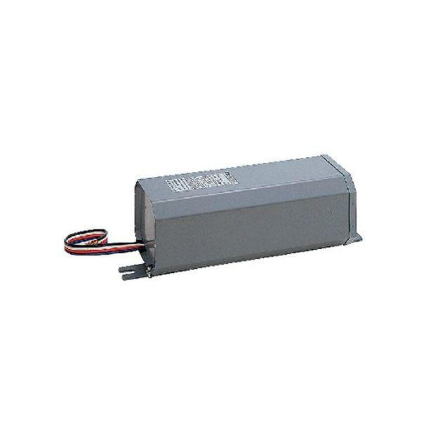 【個人宅配送不可】岩崎電気 H4C2B352 直送 代引不可・他メーカー同梱不可 HID400W一般形低力率安定器