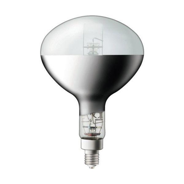 【個人宅配送不可】岩崎電気 HRF700X 直送 代引不可・他メーカー同梱不可 水銀ランプ700W