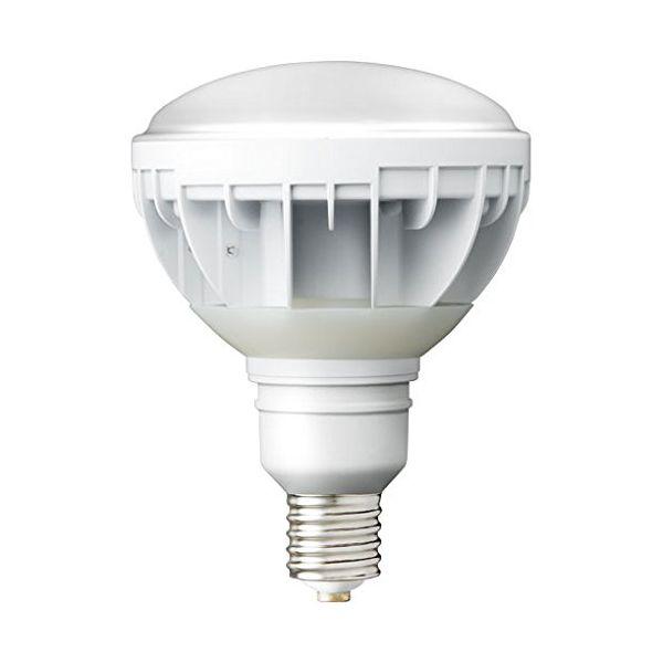 時間指定不可 新作通販 岩崎電気 LDR33N-H E39W750 LEDアイランプ33W 本体白 昼白色 直送 個人宅配送不可 代引不可 LDR33NH 他メーカー同梱不可