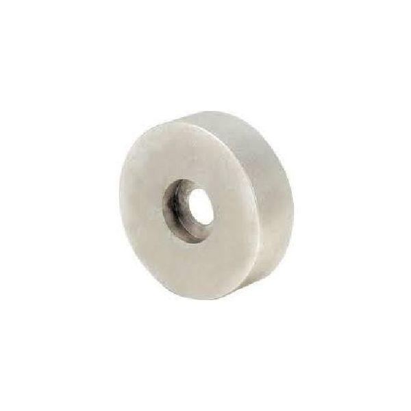 イチネンMTM 新作製品、世界最高品質人気! 旧イチネンミツトモ 50206 交換用ダイヤモンド砥石 中目 お気にいる BSG-100 #400 両面刃物グラインダー用 RELIEF ICHINEN