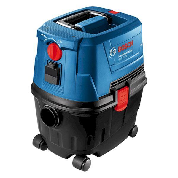 BOSCH ボッシュ GAS10PS マルチクリーナー