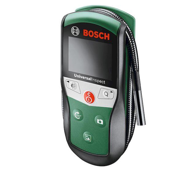 BOSCH ボッシュ INS1 検査用カメラ