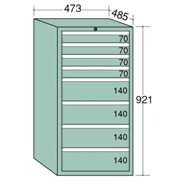 OS LZ9044L ライゼットキャビネット