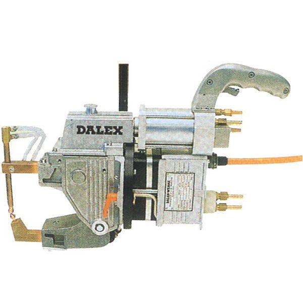 大同[3139] 溶接機本体/DALEX