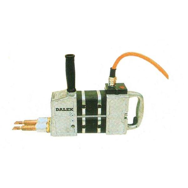 大同[3151ガタ] スポット溶接機/DALEX