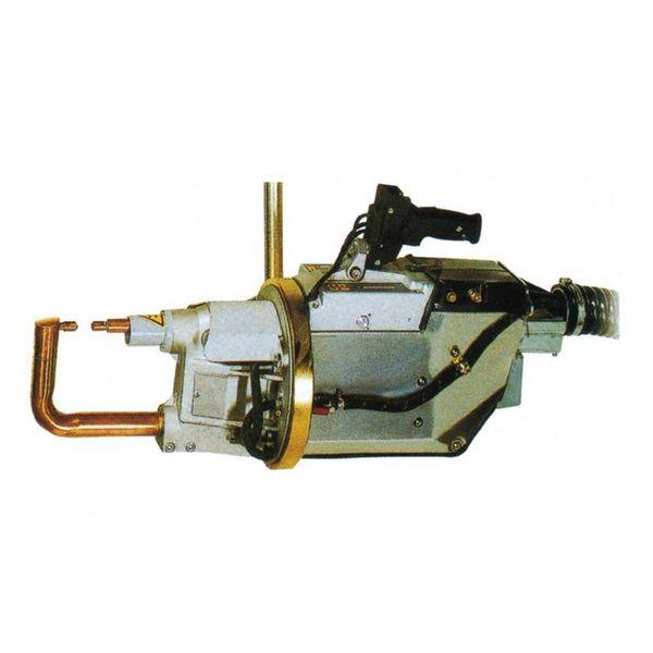 大同[ART-3323] スポット溶接機/テクナ ART3323
