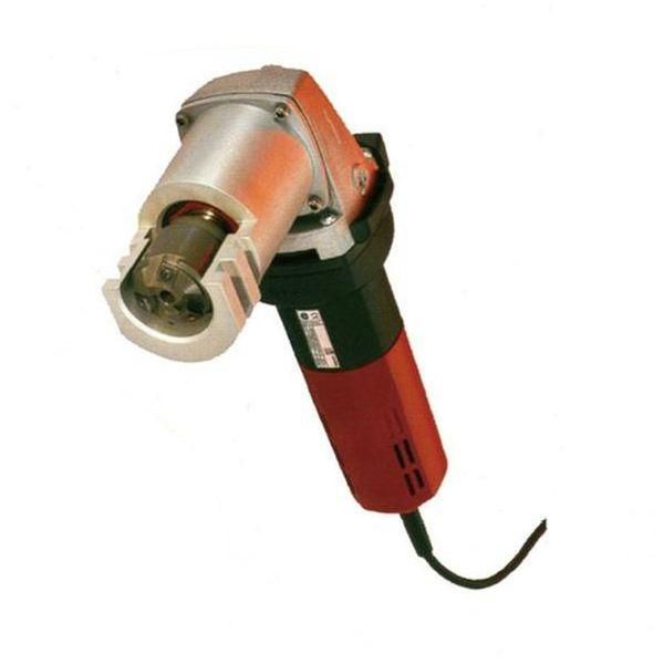 大同[GA103015-1] 開先用モーター GA1030151