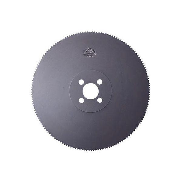 海外ブランド  HSS360X3.0X45120Zコ:測定器・工具のイーデンキ 大同 コ 120Z メタルソー HSS360X3.0X45-DIY・工具
