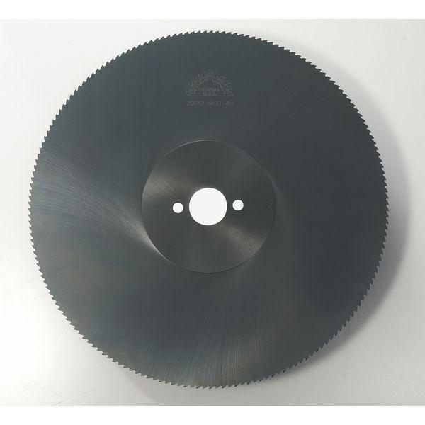 新品同様 大同 160Z HSS360X3.0X45160Zコ:測定器・工具のイーデンキ メタルソー HSS360X3.0X45 コ-DIY・工具