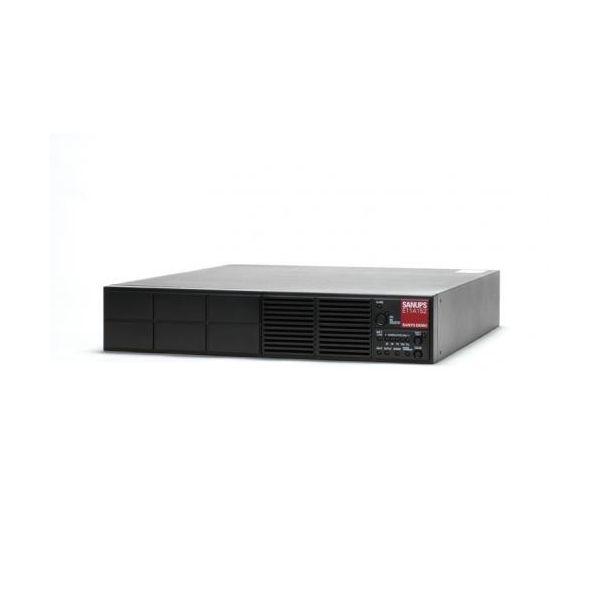 山洋電気[E11A152B001]「直送」【代引不可・他メーカー同梱不可】 UPS